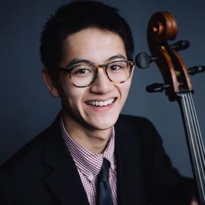 Nathan Chan Profile Image