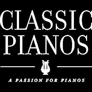 Classic Pianos