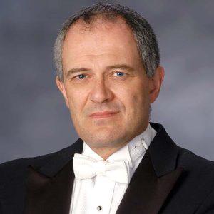 Jacques Depres Profile